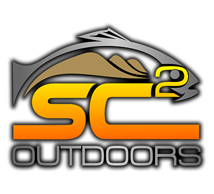 SC2 Outdoors