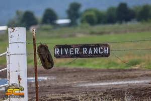 River Ranch and River Butte Ranch